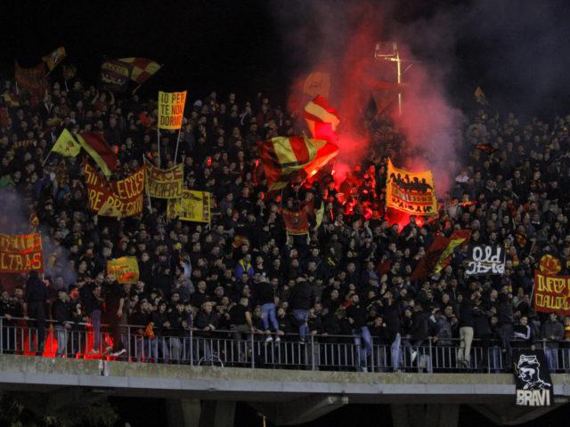Milan-Lecce, prevendita già boom per il settore ospiti: ecco il dato dei biglietti staccati