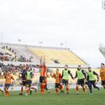 Perugia-Lecce in chiaro ed in diretta tv: ecco dove
