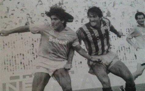 """Le 11 domande di Quando il Calcio Era Bello. Giorgio Enzo: """"Lecce, credici! E quel mio gol al Parma…"""""""