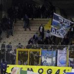 Un ex attaccante del Lecce potrebbe ripartire dal Pescara