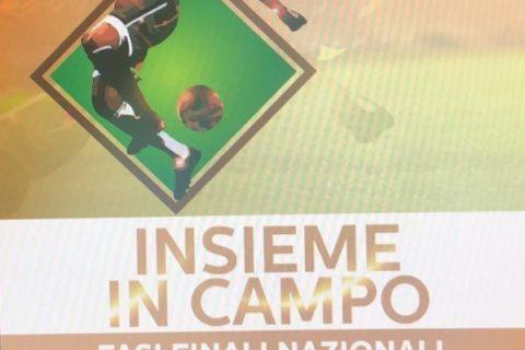 Campionato Nazionale degli ordini e delle Professioni: vincono i Fisioterapisti di Brindisi