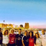 Goleador Volley Melendugno: definito lo staff tecnico del settore giovanile