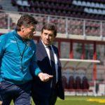 Forza fisica e organizzazione di gioco: Lecce, il Torino è un osso duro