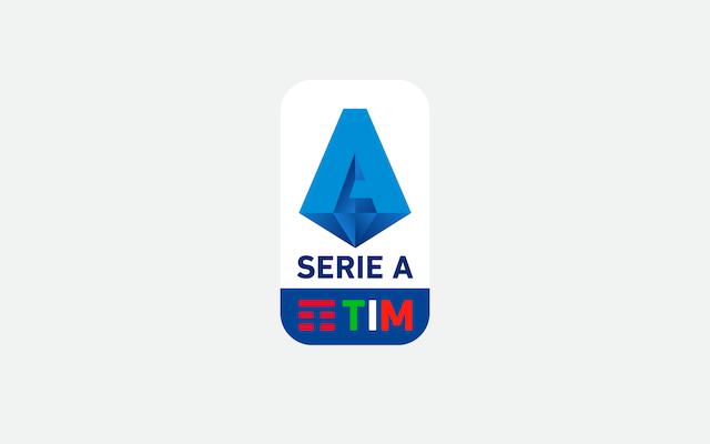 Al via oggi la terza giornata di Serie A: in campo Juventus, Inter e Napoli