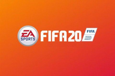 La Curiosità: ecco chi è il giocatore più scarso di FIFA20, ma…