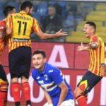 """Lapadula: """"Siamo sulla strada giusta. Ecco come affrontare il Cagliari…"""""""
