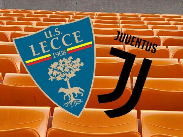 Lecce-Juventus: ecco come e dove acquistare i biglietti