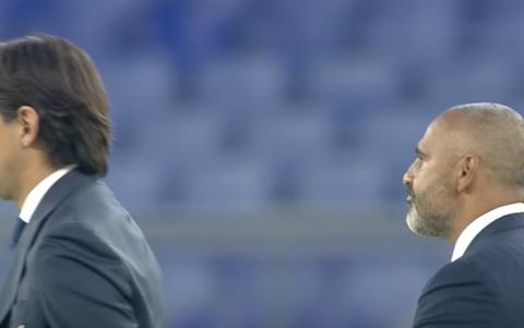 """Lazio-Lecce, arriva la nota dell'U.S.Lecce: """"Niente ricorso, ecco perchè…"""""""