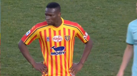 Verona-Lecce, le pagelle analitiche: Top, Flop & Worse Player