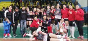 Sport Salentino